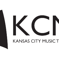Kansas City Music Teachers Association located in Olathe KS
