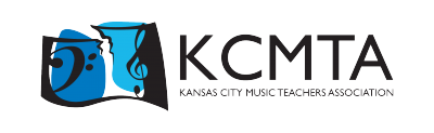 Kansas City Music Teachers Association located in Olathe KS