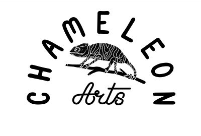 Chameleon Arts located in Kansas City MO
