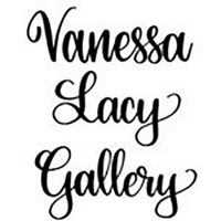 Vanessa Lacy Gallery located in Kansas City MO