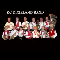 KC Dixieland Band