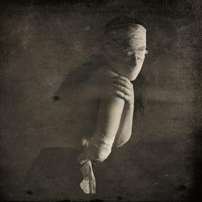 Kathryne Grimm
