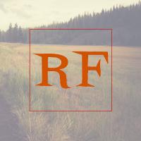 Riverfront Reading Series