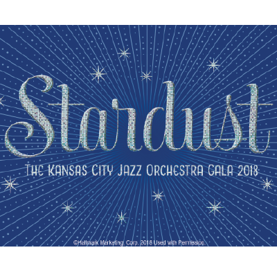 The Kansas City Jazz Orchestra's Stardust Gala