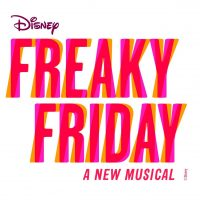 Disney's Freaky Friday presented by Music Theatre Kansas City at B&B Live!, Shawnee KS