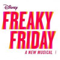 Disney's Freaky Friday