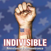 """Indivisible"""