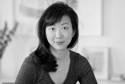 Lawyer and Poet Monica Youn Opens 2018 For Midwest...