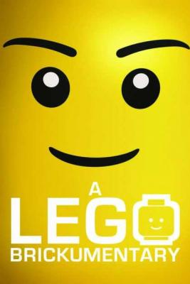 """""""A Lego Brickumentary"""""""