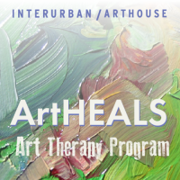 ArtHeals: Transforming Mountains of Medical Paperwork into Art
