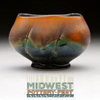Midwest Pottery Fest presented by KC Urban Potters at ,