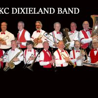 KC Dixieland Band located in Overland Park KS