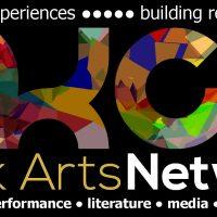 KC Black Arts Network located in Kansas City MO