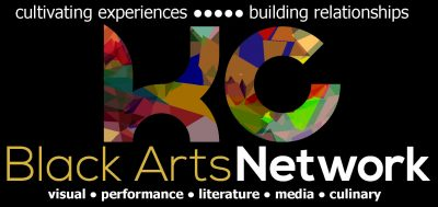 KC Black Arts Network
