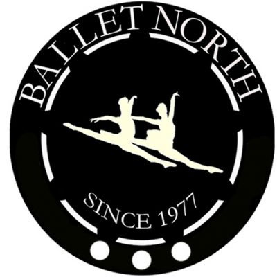 Ballet North Inc located in Kansas City MO