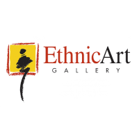 EthnicArt Gallery located in Kansas City MO