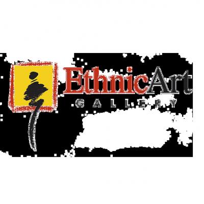 EthnicArt Gallery