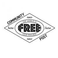 Community Post