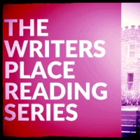 TWP Reading Series
