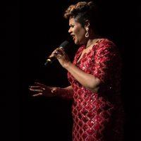 Denise Thimes