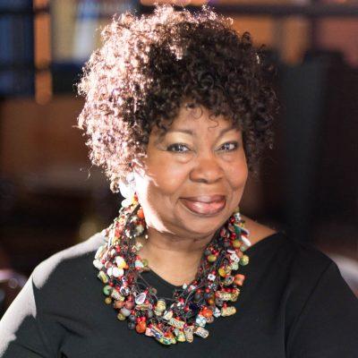 Woman's World: Celebrating Women in Jazz