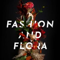 Spring Fashion and Flower Reveal