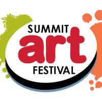 Summit Art Festival 2018
