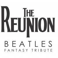 The Reunion Beatles - 'Fantasy Tribute'