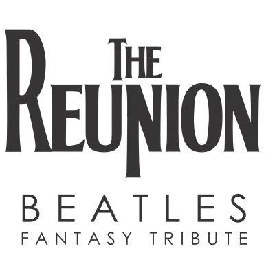 The Reunion Beatles - 'Fantasy Tribute'