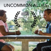 Uncommon Allies Documentary at Kansas City Film Fest presented by Kansas City FilmFest at ,