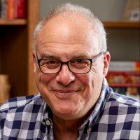 A Conversation with Mark Bittman