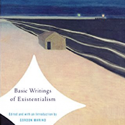 Return To The Classics: The Basic Writings Of Exis...