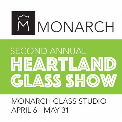 Second Annual Heartland Glass Show