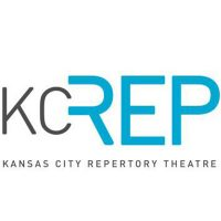 Audition for a role in a KCRep performance!