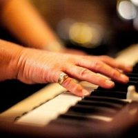 Jazz Night: Greg Meise Organ Trio