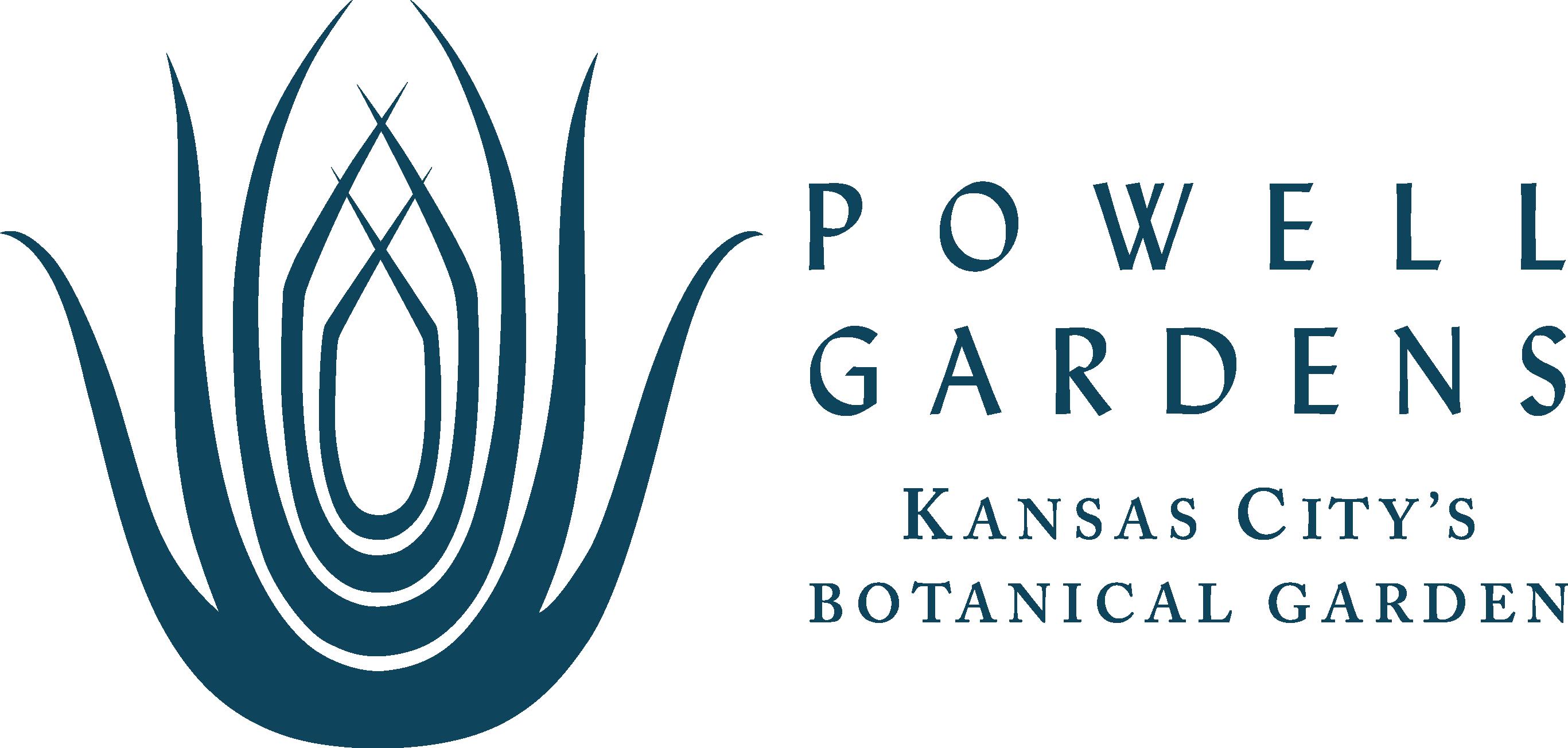 Powell Gardens -