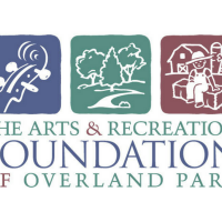 The Arts & Recreation Foundation of Overland P...