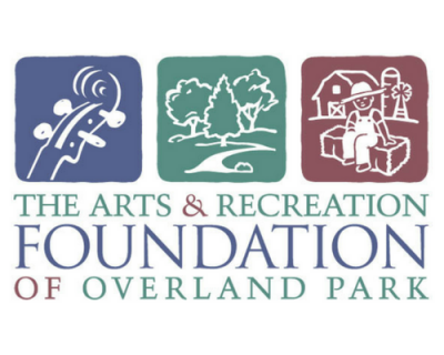 The Arts & Recreation Foundation of Overland Park located in Overland Park KS