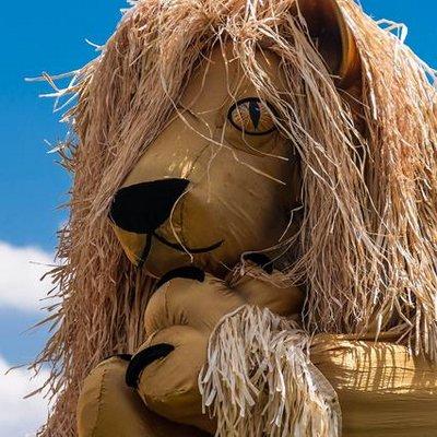 StoneLion Puppet Theatre