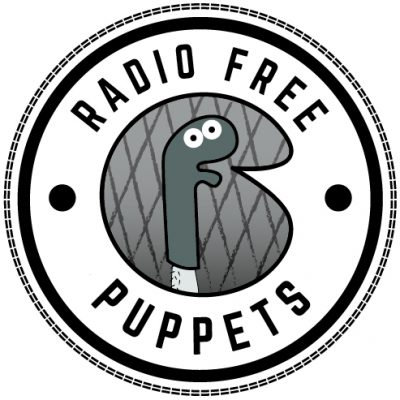 Just Puppets Productions