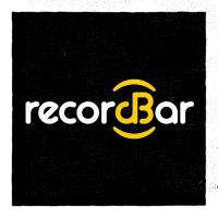 recordBar located in Kansas City MO