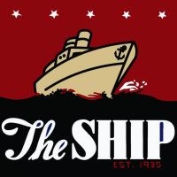 The Ship located in Kansas City MO