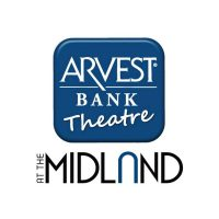 Arvest Bank Theatre at the Midland located in Kansas City MO