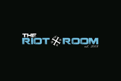 The Riot Room - ArtsKCGo.com