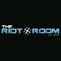 The Riot Room located in Kansas City MO