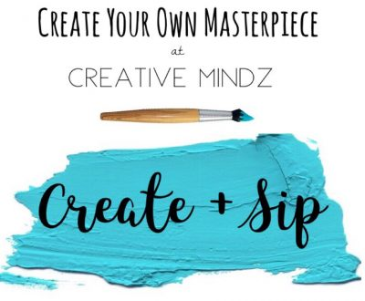 Create + Sip Class