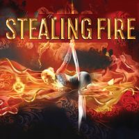 Stealing Fire presented by Kansas City Aerial Arts at ,