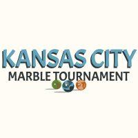 FREE ADMISSION: Kansas City Marble Tournament