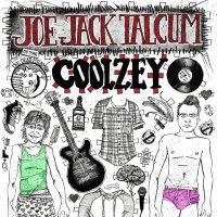 Joe Jack Talcum, Coolzey, Nate Allen