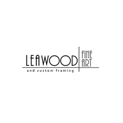 Leawood Fine Art located in Leawood KS